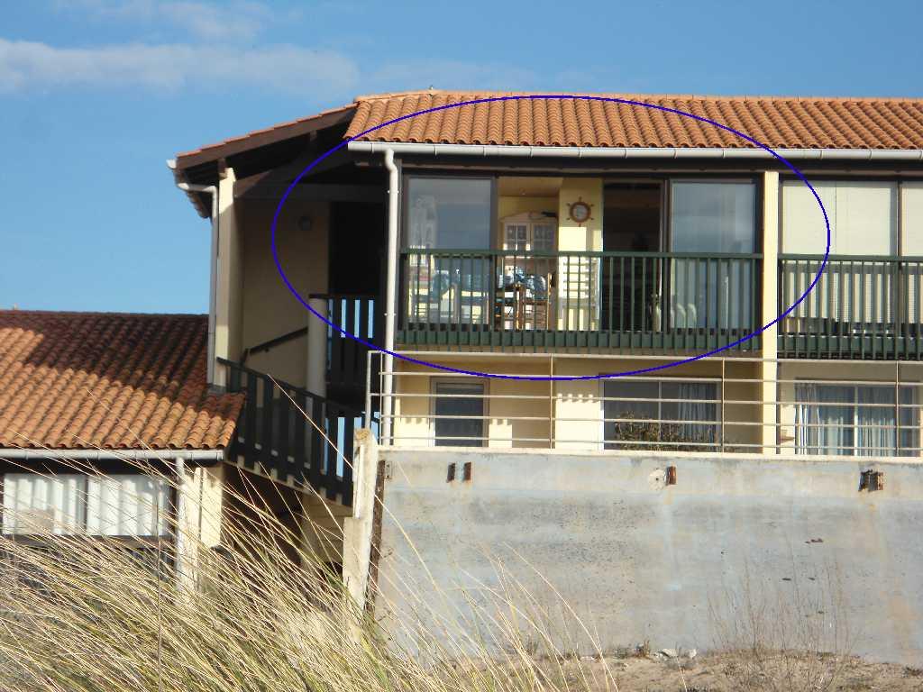 Location appartement avec vue sur ocean a soulac sur mer - Appartement de ville vue ocean sydney ...